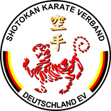 SKVD Shotokan Karate Verband Deutschland